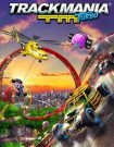 TrackMania Turbo Torrent Download
