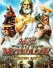Age of Mythology Torrent Download