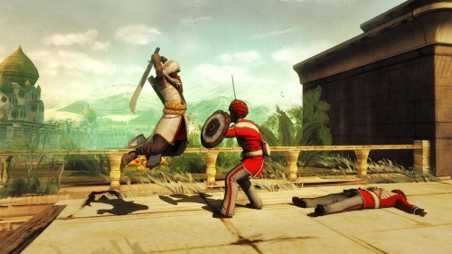 assassins creed chronicles india free download pc game