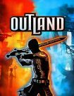 Outland Torrent Download