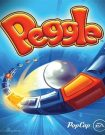Peggle Torrent Download