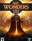 Age of Wonders III Torrent Download