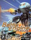 Battle Engine Aquila Torrent Download