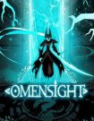Omensight: Definitive Edition Torrent Download