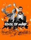 State of Mind Torrent Download