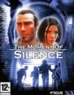 The Moment of Silence Torrent Download