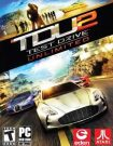 Test Drive Unlimited 2  Torrent Download