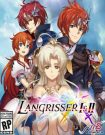 Langrisser I & II Torrent Download
