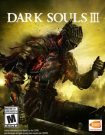 Dark Souls III Torrent Download