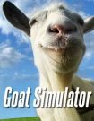 Goat Simulator Torrent Download