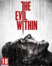 The Evil Within Torrent Download